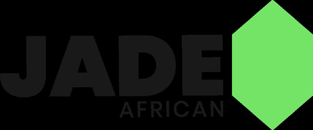 jade african logo